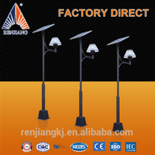 Integrated Solar Lamp Led Flood,Solar Lights Outdoor